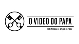 francisco-logo-o-video-do-papa