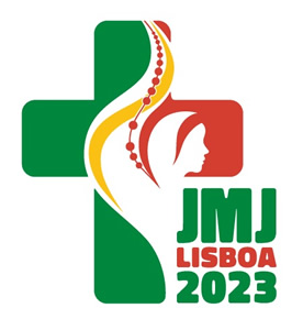 jmj-logotipo-2023-portugal.jpg