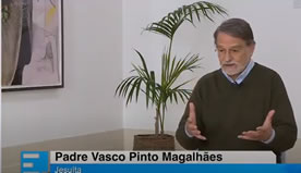 p.vasco-pinto-magalhaes.jpg